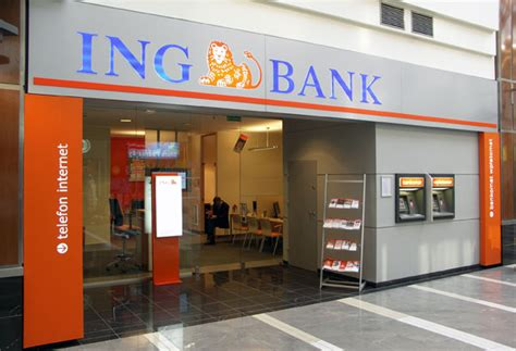 www ing bank ce bănci se luptă pe piaţa de banking bcr ing