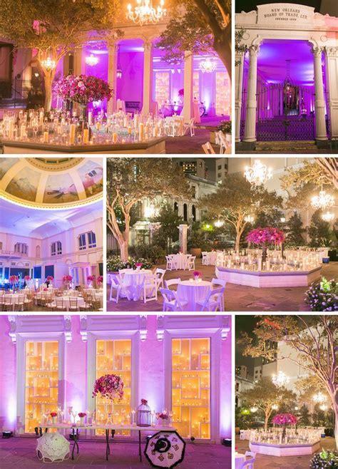 Best 25  New orleans wedding ideas on Pinterest   New