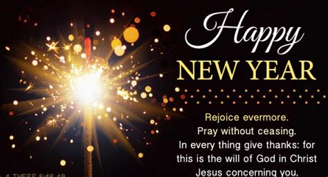 new year greeting text messages 2016 new year greeting messages collection new year