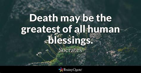 quotes by socrates top 10 socrates quotes brainyquote