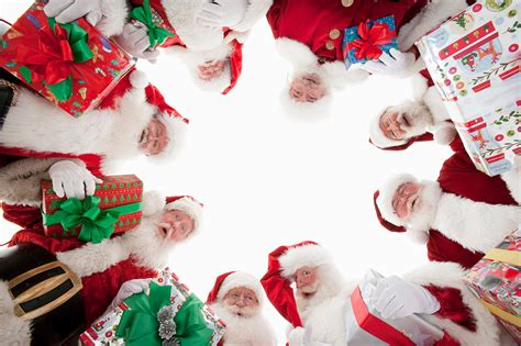 christmas in july christmas in july at crescent head resort simes brothers
