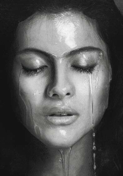 Sketches Realistic by 1000 Images About Pencil Drawings On