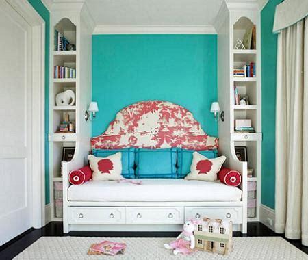 decoracion habitacion infantil turquesa pintar la habitaci 243 n infantil decoraci 243 n