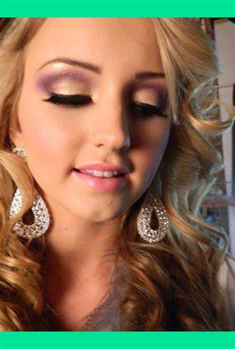 hair and makeup rates for photo shoot hair and makeup photoshoot mugeek vidalondon
