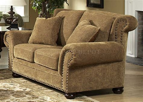 Loveseat And Chair by Marvelous Chenille Sofa 8 Floral Chenille Stylish Living