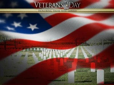 Church Powerpoint Template Veterans Day Honor Sermoncentral Com Veteran Powerpoint Template
