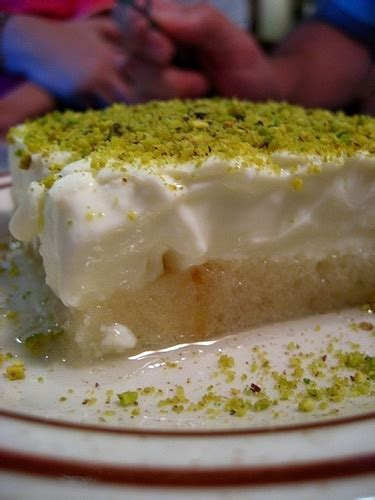 161 best images about dessert 161 best images about lebanese desserts on pistachios cooking and arabic