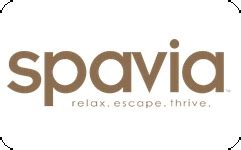 Balance Day Spa Gift Card Balance - buy spavia day spa gift cards at a discount giftcardplace