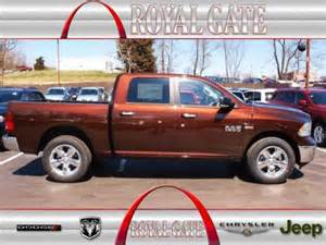 2014 ram 1500 color options ram 1500 diesel forum