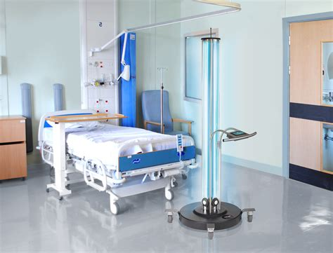 room disinfectant two step disinfection janitorial news