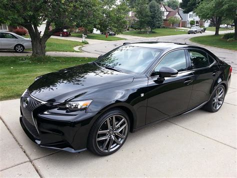 lexus black 2015 black lexus is250 2015 pixshark com images