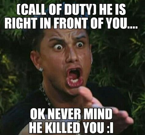 call of duty funny meme 214 best call of duty images on pinterest advanced