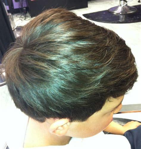 toddler haircuts boston boys haircut at pride n joy hair salon kids hair salon