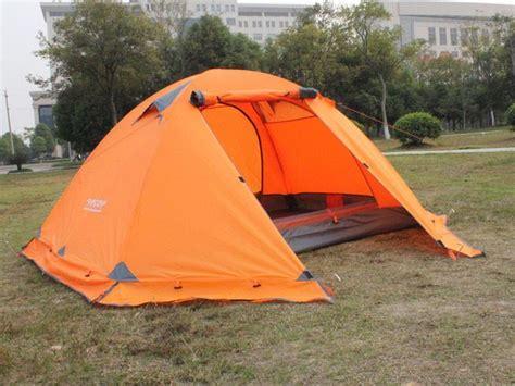 flytop tenda inverno 2 pessoas 3 4 turismo dupla camada