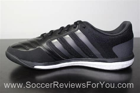 Sepatu Sport Adidas Boost adidas boost futsal