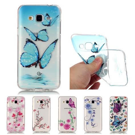 Best Seller Samsung Galaxy J3 2016 Unique 3d Tpu Soft Golden Wh aliexpress buy luxury 3d relief clear for samsung galaxy j3 silicone soft tpu