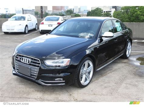 2002 Audi S4 Specs by 2002 Audi S4 Specs Upcomingcarshq