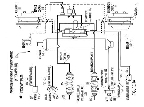 Wabco Abs Diagram