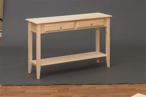 maple sofa table maple sofa table live edge maple sofa table with steel base decor thesofa