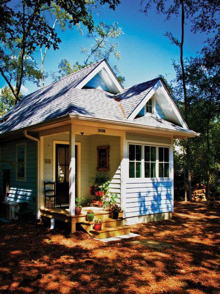 Tiny Houses For Sale Tumbleweed Tiny Houses Queen Size Tumbleweed Tiny House Company Cost