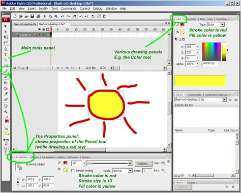 tutorial flash xml rytec sources xml minikeyword com