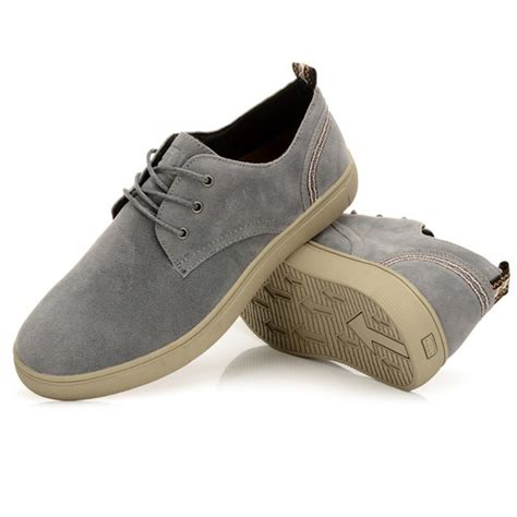 stylish and comfortable walking shoes buy 2015 new stylish men casual shoes sneakers comfortable
