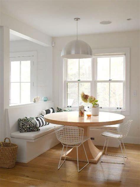 white kitchen bench seating 17 best ideas about corner bench on corner