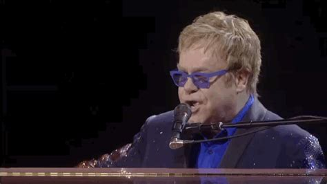 elton john gif elton john gif find share on giphy