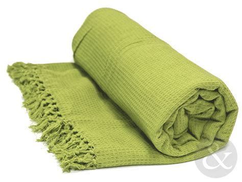 green throws for sofas olive green throw blanket green sofa throws grey throw