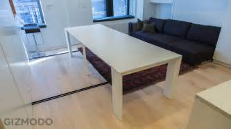 Tiny House Dining Table 12 Tiny House Dining Room Table Design Olpos Design