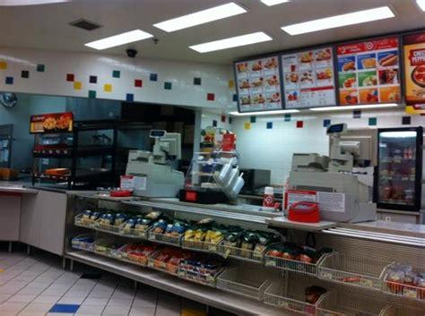 target food target food avenue layton 815 w antelope dr restaurant reviews phone number