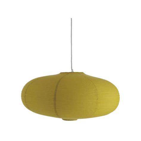 Paper Pendant L Shades Buy Habitat Shiro Saffron Yellow Paper Pendant Shade At Argos Co Uk Your Shop For L