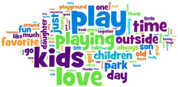wordle play today kaboom
