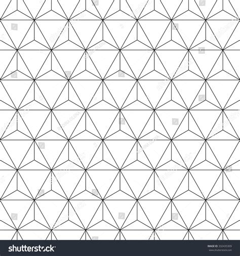 repeating pattern en français abstract geometric pattern rhombuses repeating seamless