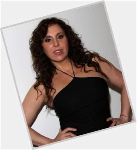 Azela Top 2 azela robinson official site for crush wednesday wcw