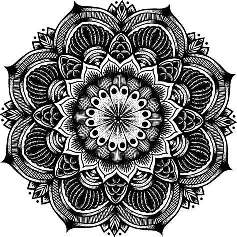 tattoo mandala diseños mandala designs art doodle mandalas pinterest