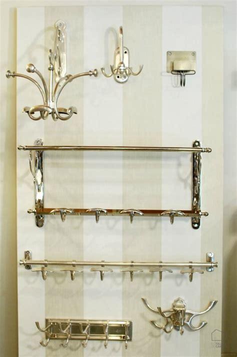 decoracion perchas perchas y percheros de pared decoraci 243 n vintage