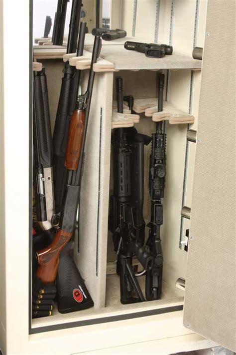 diy large gun cabinet plans wooden  king bookcase