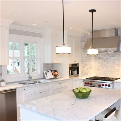 benjamin moore simply white kitchen cabinets benjamin moore simply white cabinets for the home