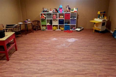 rubber floor mats for basement premium soft wood tiles interlocking foam mats