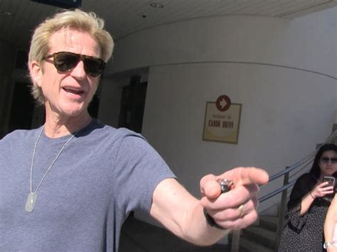 matthew modine dog movie nate diaz was inspired by vision quest says matthew modine