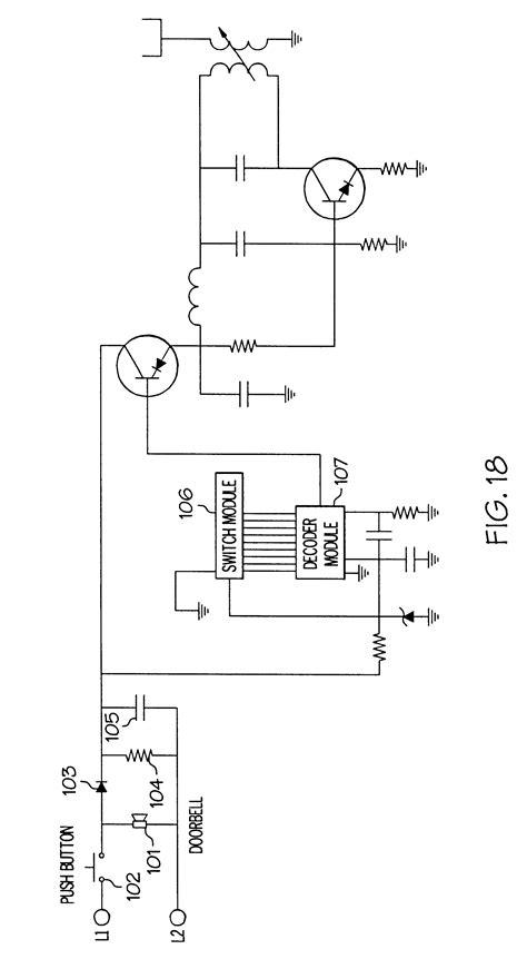 leviton wiring diagram leviton 5226 wiring diagram leviton 5241 wiring diagram
