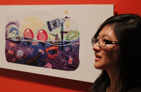 doodle 4 canada winners toronto student wins doodle contest toronto