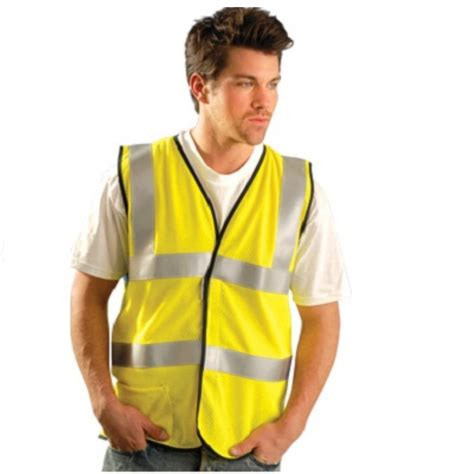 Ro Sanghai Stripe Premium premium fr dual stripe mesh vest occunomix occssfgcfr