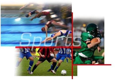 Section 9 Sports by Orange County Interscholastic Athletics Association