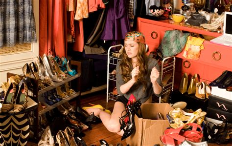 Sell Your Wardrobe by 25 Awesome Clothing Tips No Should Miss