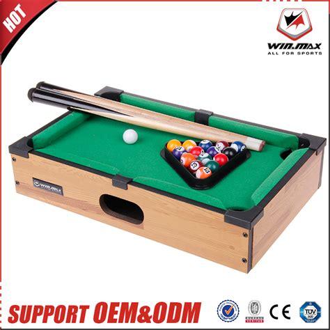 buy billiard table list manufacturers of billiard table buy