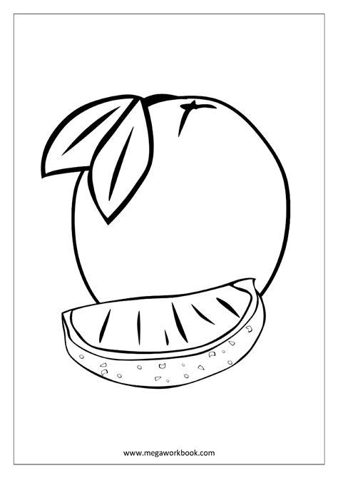 how to make orange food coloring