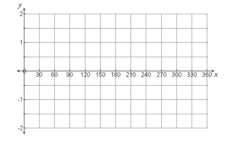 download trig graph paper 1 for free tidyform