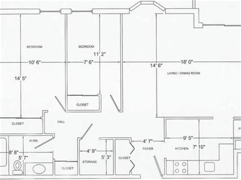 free furniture templates for floor plans free printable furniture templates for floor plans
